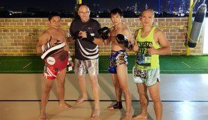 darko_thai_trainer